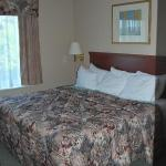 Foto de Days Inn Thunder Bay North