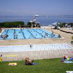  piscine d&#39;evian