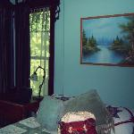 Bellaterra Bed and Breakfast Foto