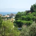 Φωτογραφία: HI Hostel Naples Mergellina