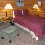 Photo of Sunshine Lake Bed and Breakfast