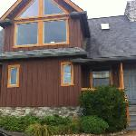 Premier Carriage House Cottagesの写真