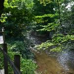 Cozy Creek Cottagesの写真