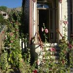 Foto de B Street House Bed and Breakfast