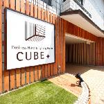 Hotel Cube