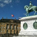 New Port - Discover Copenhagen Day Tours
