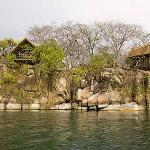 Mumbo Island