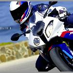 BMW & Ducati Motorcyle Tour - South of France