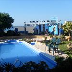 Photo of Hotel, Residence Triscinamare Club