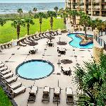 Photo of Springmaid Beach Resort &amp; Conference Center Myrtle Beach