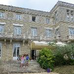 Photo of Chateau du Pelave