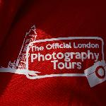 Official London Photography Tours - Private Tours