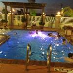 Photo de Microtel Inn & Suites by Wyndham Aransas Pass/Corpus Christi Area