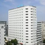 Hotel Lumiere Nishikasai