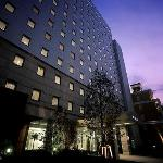 Sun Days Inn Kagoshima