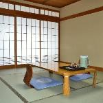  camera kaneyoshi ryokan