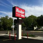 Husker Inn
