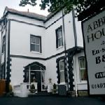 ‪Abbey House B&B‬