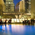 InterContinental Johannesburg Sandton Towers
