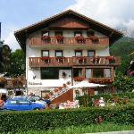 Hotel da Beppe Sello