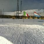  panorama invernale