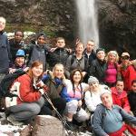 Trekking in Morocco- Day Tours