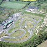 Karting North East