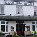 Eagle Child Inn