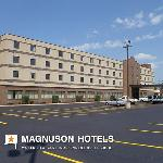 Days Inn-frankenmuth/bridgeport/saginaw South