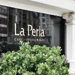  La Perla