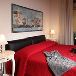 B&B Roma Central