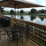Kissimmee/Orlando KOA Campground