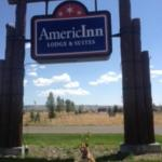  Dog Friendly in Laramie