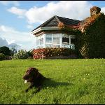 Foto de Inny Bay Bed And Breakfast
