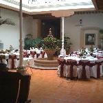  Eventos especiales