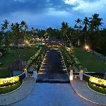 ‪Carnoustie Beach Resort & Ayurveda Spa‬