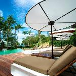 Club Med Phuket