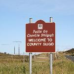 Welcome to County Sligo