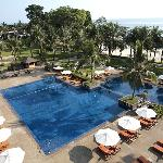 Club Med Ria Bintan
