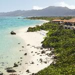 Photo of Club Med Kabira Beach Ishigaki