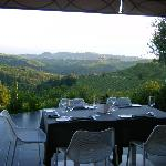 Locanda Aria di Langa