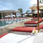 Club Med Bali