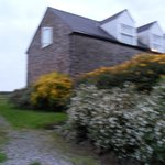 Mettaford Farm Holiday Cottages
