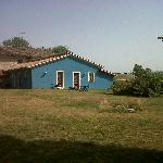 Photo of Country House Le Calvie