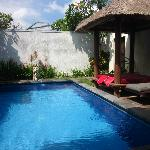 La Villais Exclusive Villa & Spa resmi
