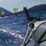 Dragoman Sea Kayak Center Daily Tours
