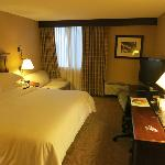 Photo de Sheraton Harrisburg-Hershey