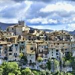 The French Way - Artisans Tour in Tourrettes-sur-Loup
