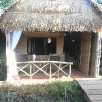 Foto de Nguyen Shack Homestay - Can Tho