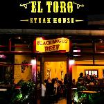 El Toro Steak House